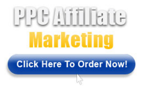 Product picture PPC Affiliate Marketing w/ Resell Rights!